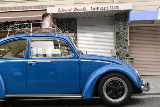 ご希望の中古車を探します